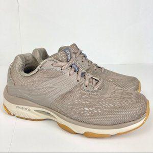 ABEO AEROsystem 'Symbol' Athletic Sneakers Sz 7